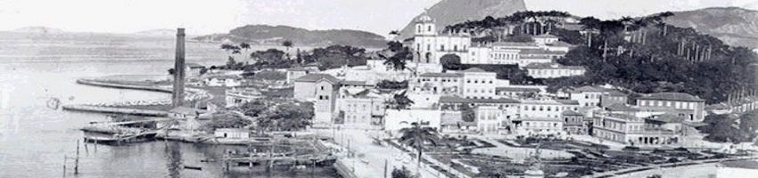 label_conheca_a_casa_de_maquinas